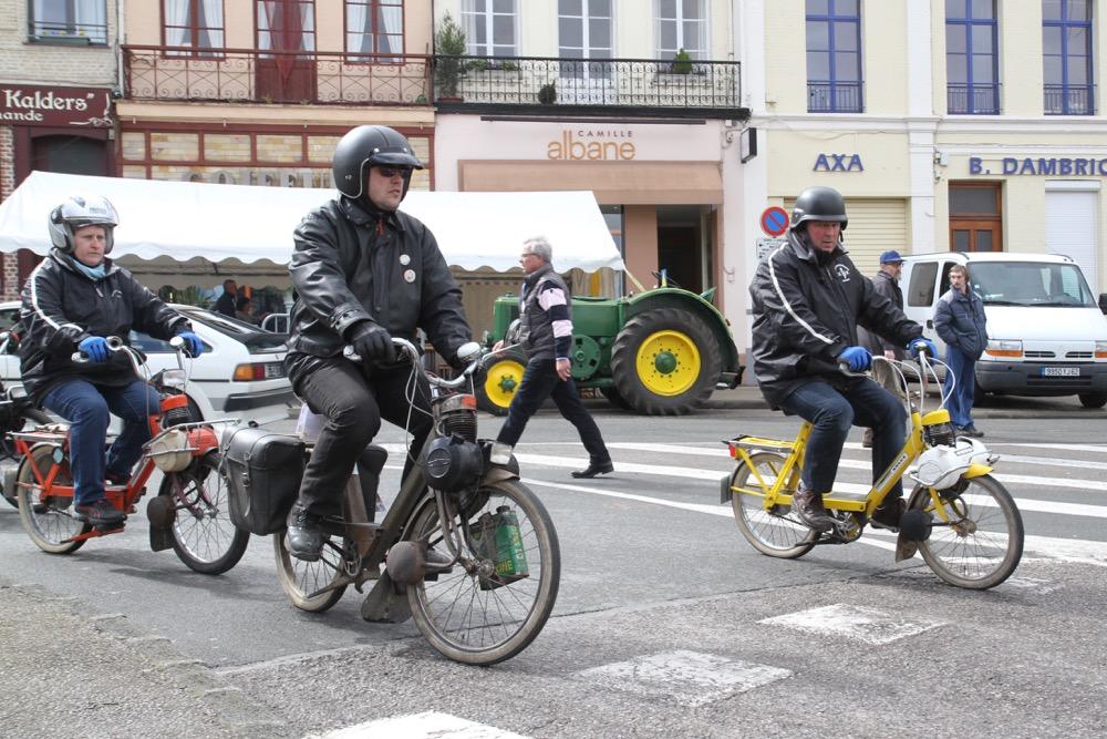 Audo'mobiles 2015 - Saint Omer IMG_1202
