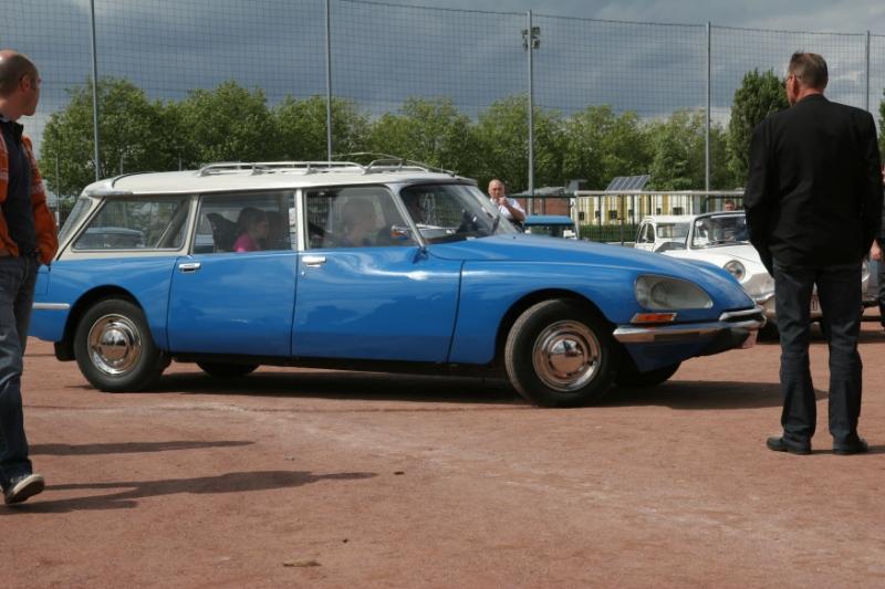 ROUBAIX 2012  Reportage  IMG_2333
