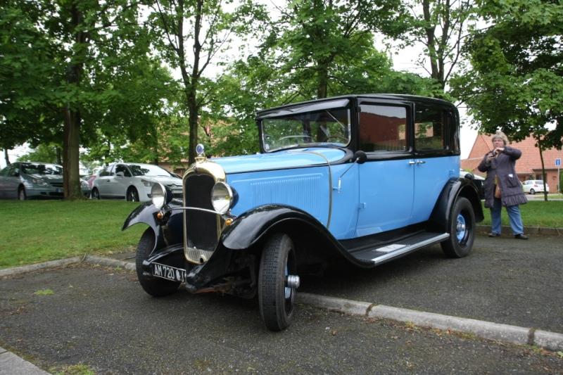 RENESCURE 1ere édition Réussie   IMG_1921